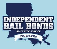 Baton Rouge bail bondsman